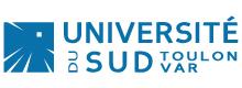 logo_univ-toulon